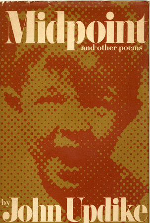 Midpoint and Other Poems by