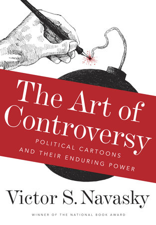 The Art of Controversy by