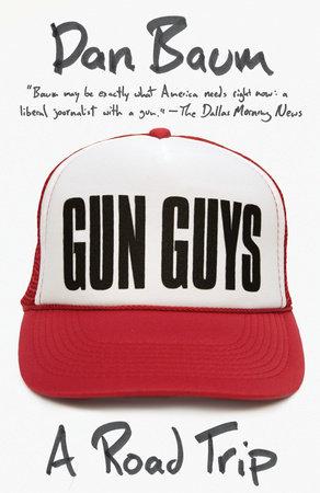 Gun Guys