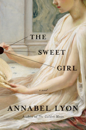 The Sweet Girl by