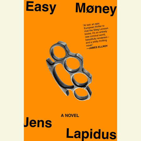 Easy Money by