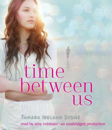 Time Between Us by