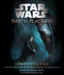 Darth Plagueis: Star Wars