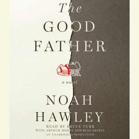The Good Father by