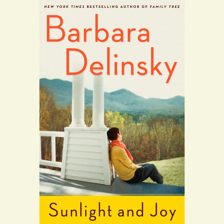 Sunlight and Joy by Barbara Delinsky