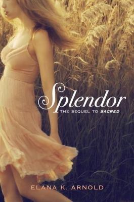 Splendor by