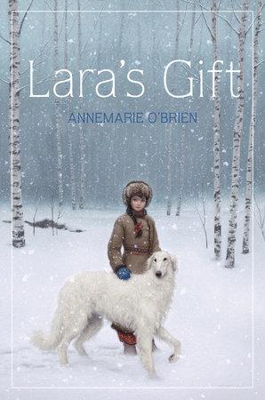 Lara's Gift by