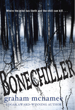 Bonechiller by