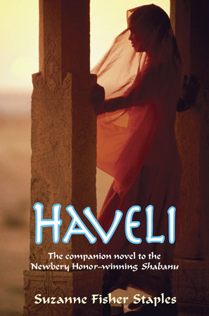Haveli by