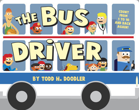 The Bus Driver by