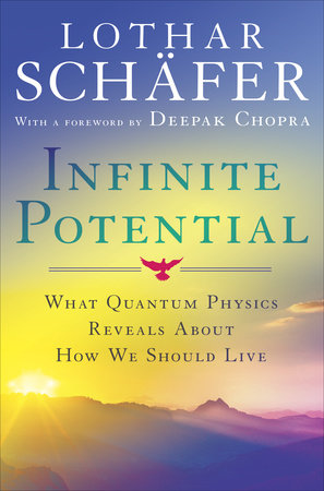 Infinite Potential by
