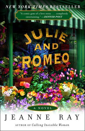 Julie and Romeo by