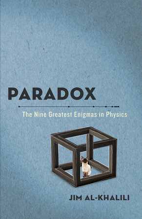 Paradox by