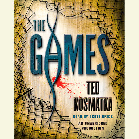 The Games by