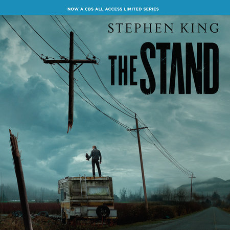 The Stand by