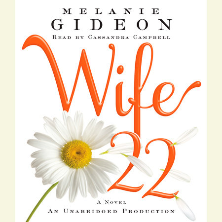 Wife 22 by
