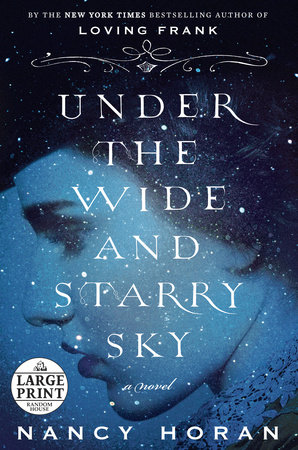 Under the Wide and Starry Sky by