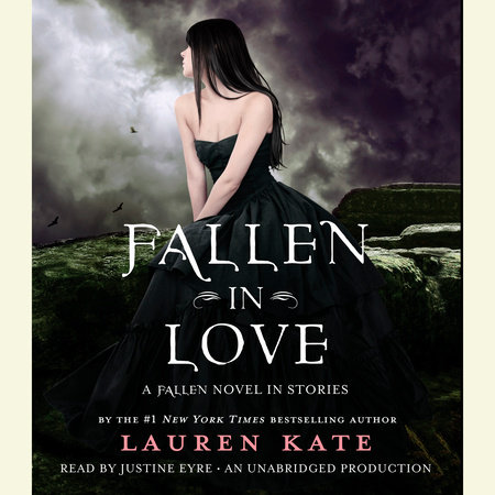Fallen in Love by