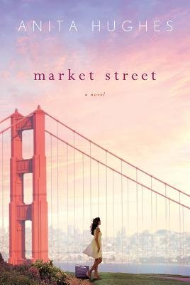 Cover of Market Street