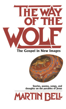 Way of the Wolf by