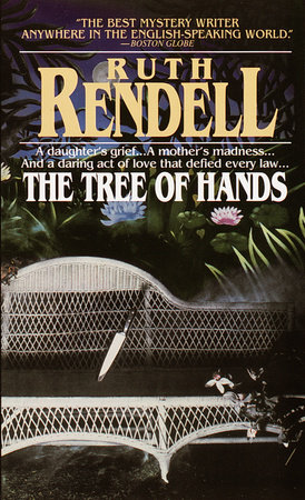The Tree of Hands by