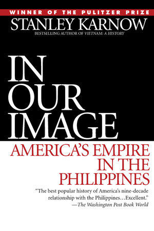 In Our Image by