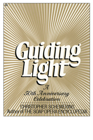 Guiding Light by