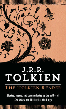 The Tolkien Reader by