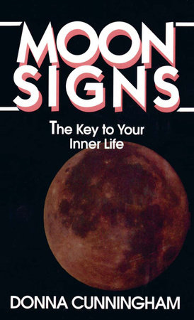 Moon Signs by