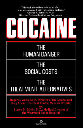 Cocaine by