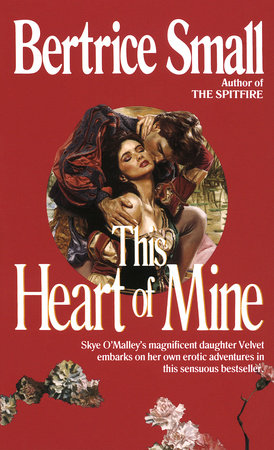 This Heart of Mine by