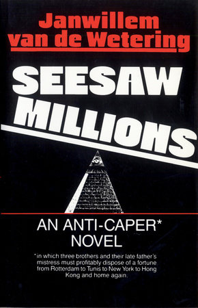 Seesaw Millions by