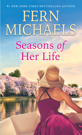 Seasons of Her Life by