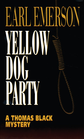Yellow Dog Party by