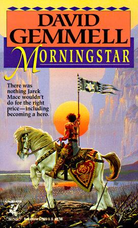 Morningstar by