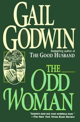 The Odd Woman by