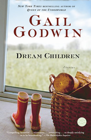 Dream Children by