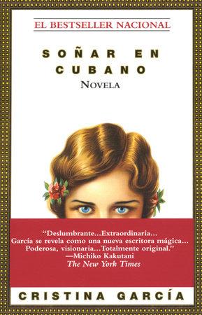 Sonar en Cubano by