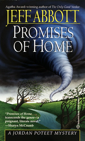 Promises of Home by