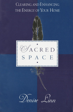 Sacred Space by