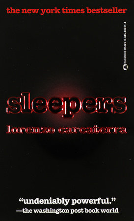 Sleepers by