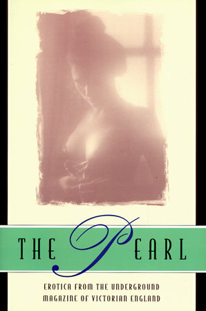 The Pearl by