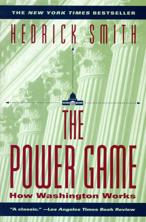 Power Game by