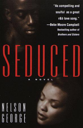 Seduced by