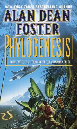 Phylogenesis by