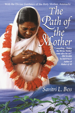 The Path of the Mother by