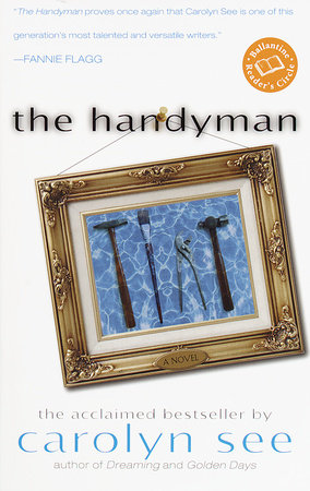 The Handyman by