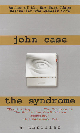 The Syndrome by