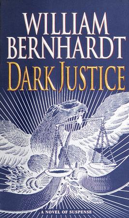 Dark Justice by