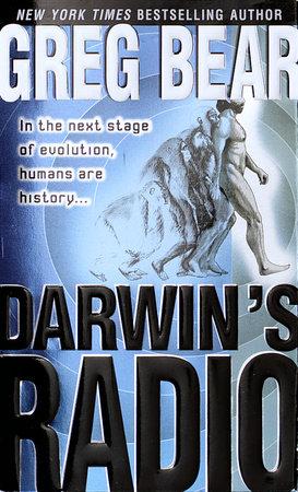 Darwin's Radio by